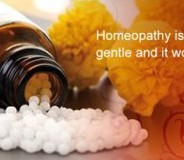 The Swiss Government's Remarkable Report on Homeopathic Medicine