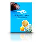 book_shop_hardcopy
