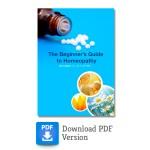 book_shop_pdf