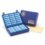 helios-basic36-kit