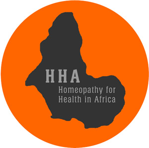 Homeopathy in Africa