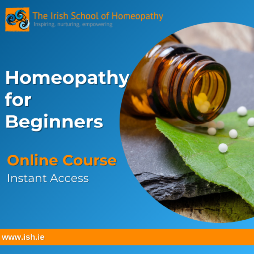 Homeopathy-for-Beginners